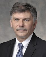 Michael J. Gearin K&L Gates