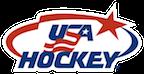 USA Hockey Checking in Coaching Education Programs
