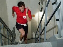 1 1 AA Run Stairs.jpg