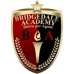 Bridgedale Sports Academy