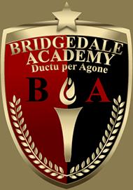 bridgedale_logo.png