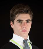 Dominick Rivelli Bridgedale Academy Green Bay USHL