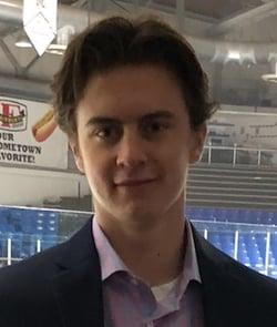 Bridgedale Academy grad Josh Lopina commits to UMass Amherst